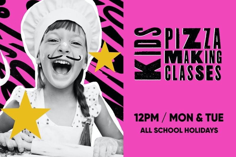 1909 TEW Kids Pizza Classes2000x1333px
