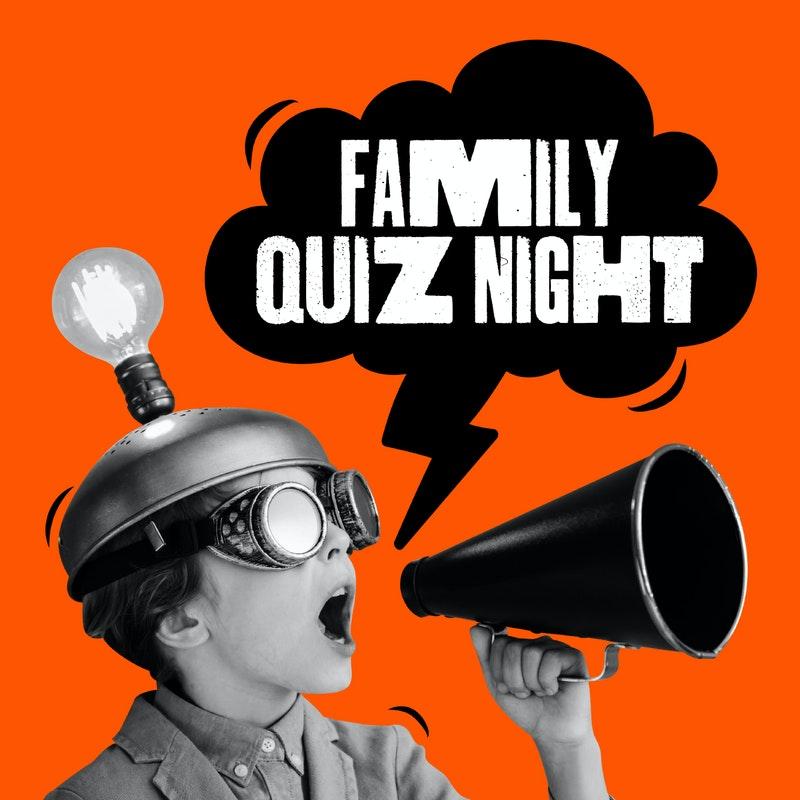 1909 TFM Family Quiz Night1333x1333px 9865