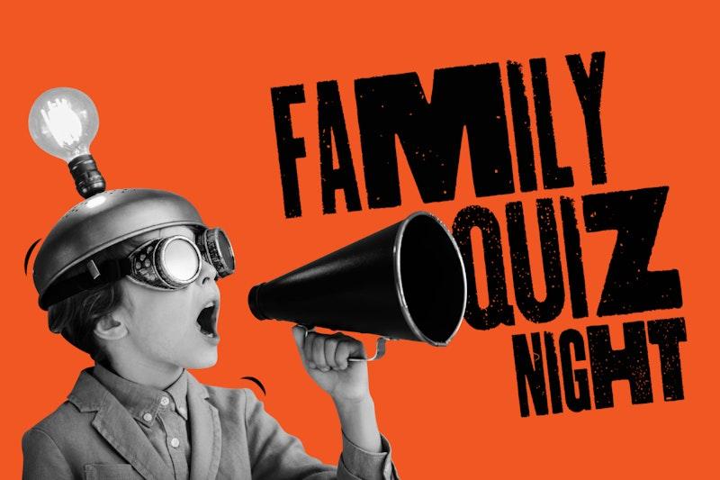 1909 TFM Family Quiz Night2000x1333px 9865