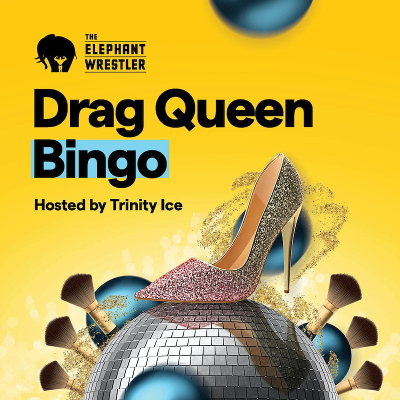 2101 ME Drag Queen Bingo 1333x1333 TEW