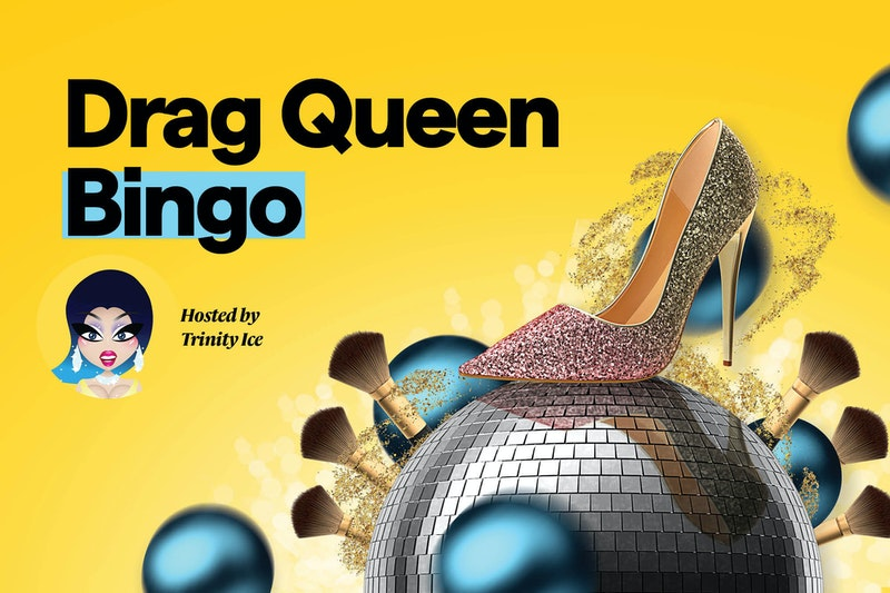 2101 ME Drag Queen Bingo 2000x1333