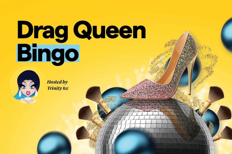 2101 ME Drag Queen Bingo 2000x1333