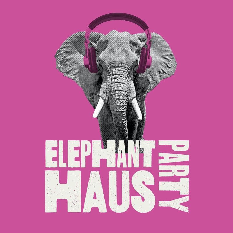 2101 TEW Elephant Haus Party 1333x1333 2