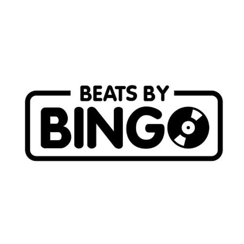 1810 Beatsbybingo2 1333X1333