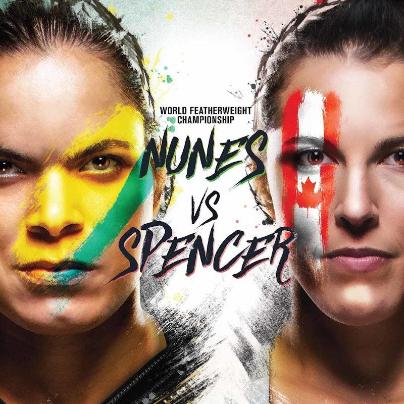 2005 TFM UFC205 1333x1333