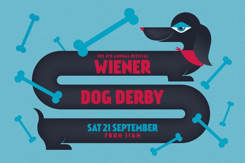 1807 TFM Wiener Dog Derby2000x1333px 9777