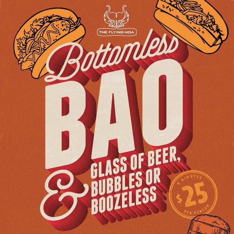 1910 TFM Bottomless Bao 1333x1333