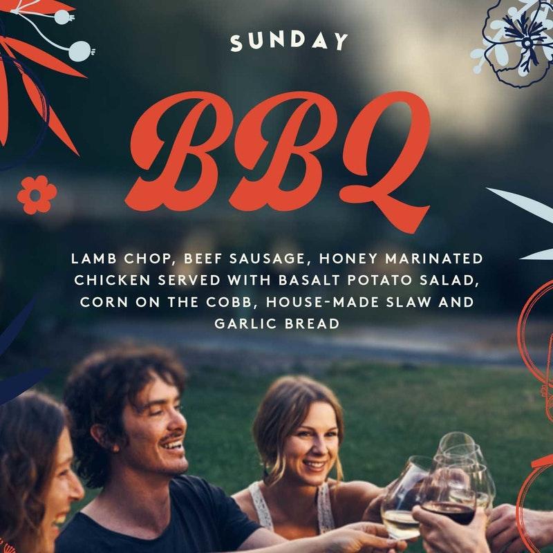 2001 BAS Sunday BBQ 1333x1333