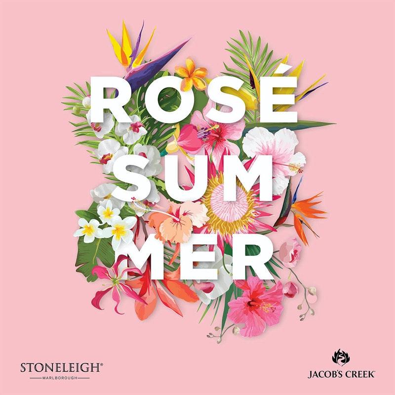 2001 TFM Rose Summer 1333x1333