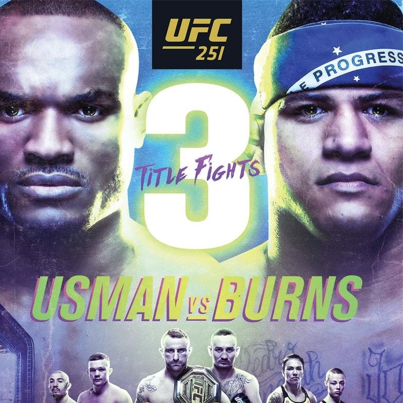 2005 TFM UFC251 1333x1333