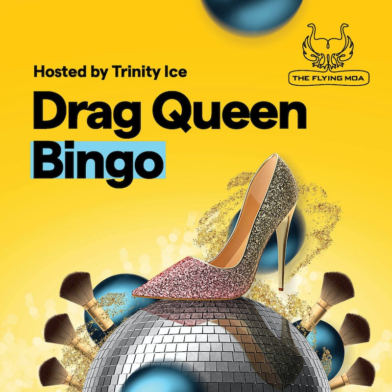 2101 ME Drag Queen Bingo 1333x1333 TFM