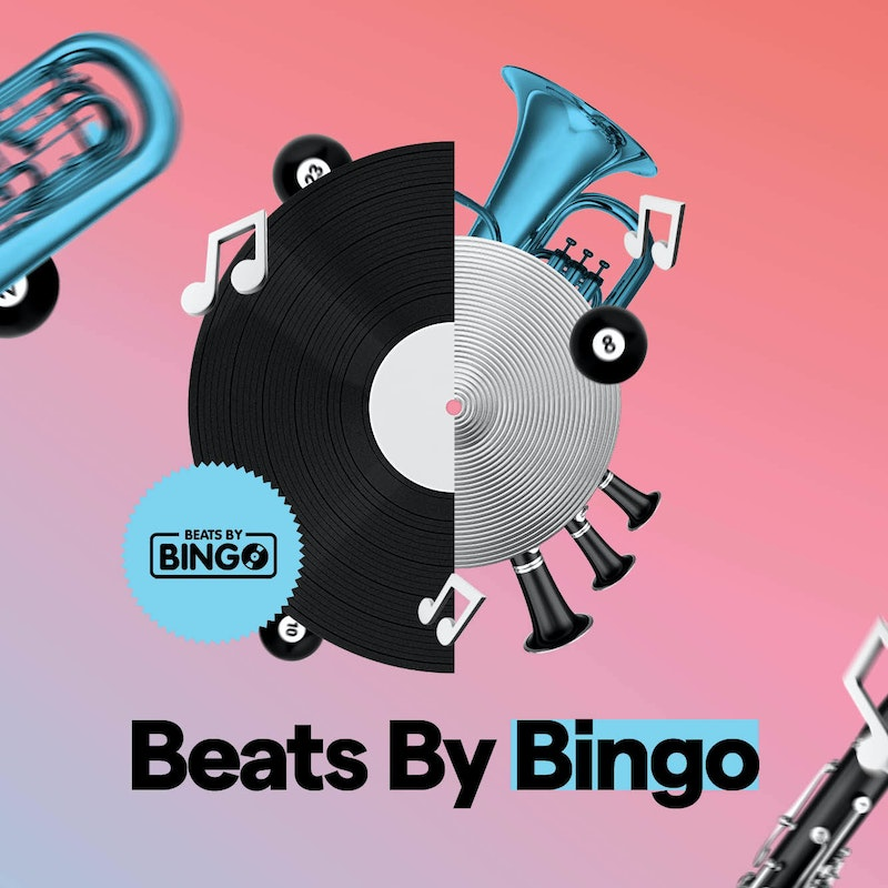 2102 ME Beats By Bingo 1333x1333