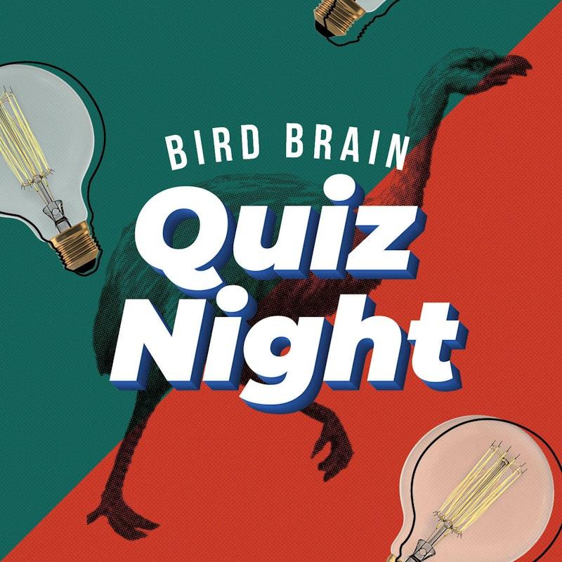 2108 TFM Quiz Night 1333x1333
