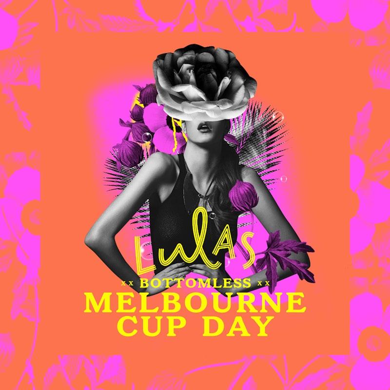 2009 LUL Melbourne Cup1333x1333px 10463