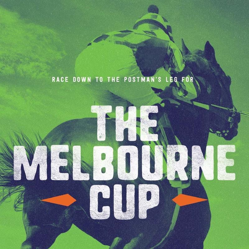 1910 TPL Melbourne Cup 1333x1333px