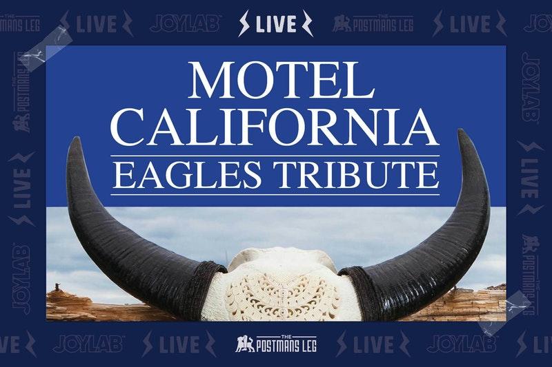 2006 TPL Motel California 2000x1333