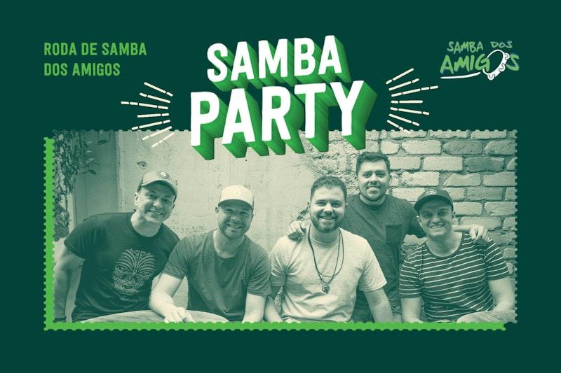 2105 TPL Samba Party 2000x1333