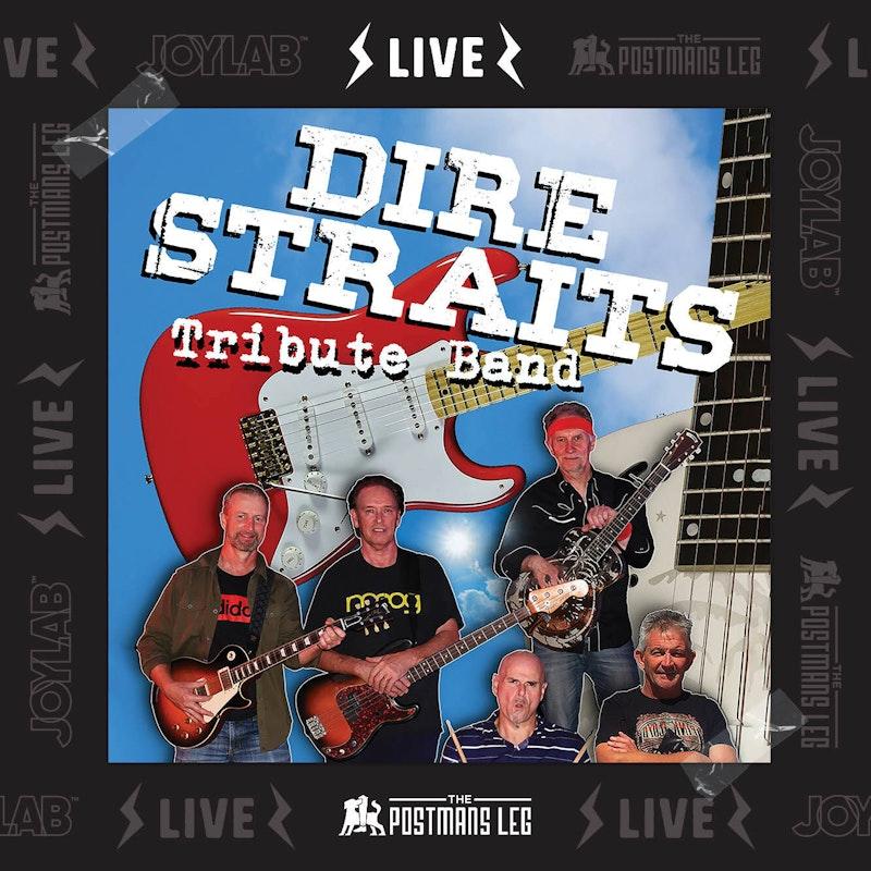 2106 TPL Dire Straits Tribute 1333x1333