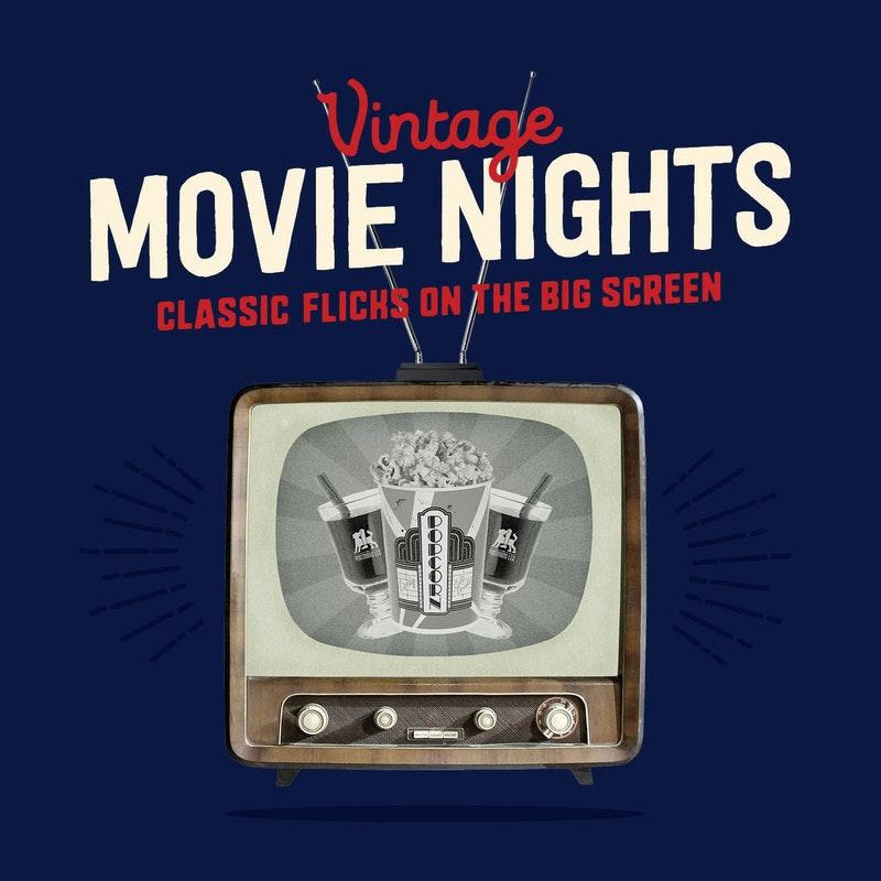 2106 TPL Posties Movie Night 1333x1333