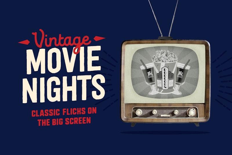 2106 TPL Posties Movie Night 2000x1333