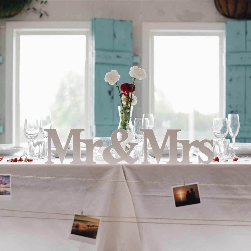 1808 ZKS Weddings 1300 x 1300