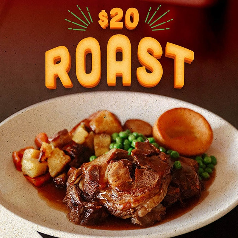 2006 ZKS Sunday Roast 1333x1333 v2
