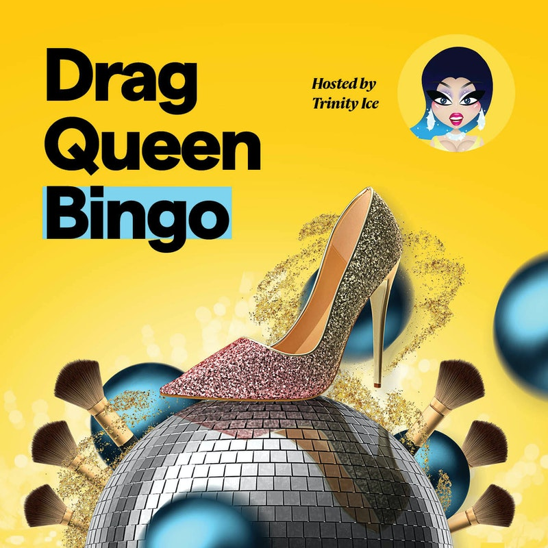 2101 ME Drag Queen Bingo 1333x1333