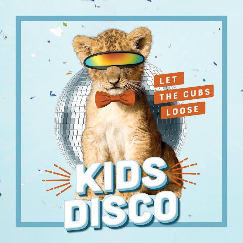 2106 ZKS Kids Disco 1333x1333