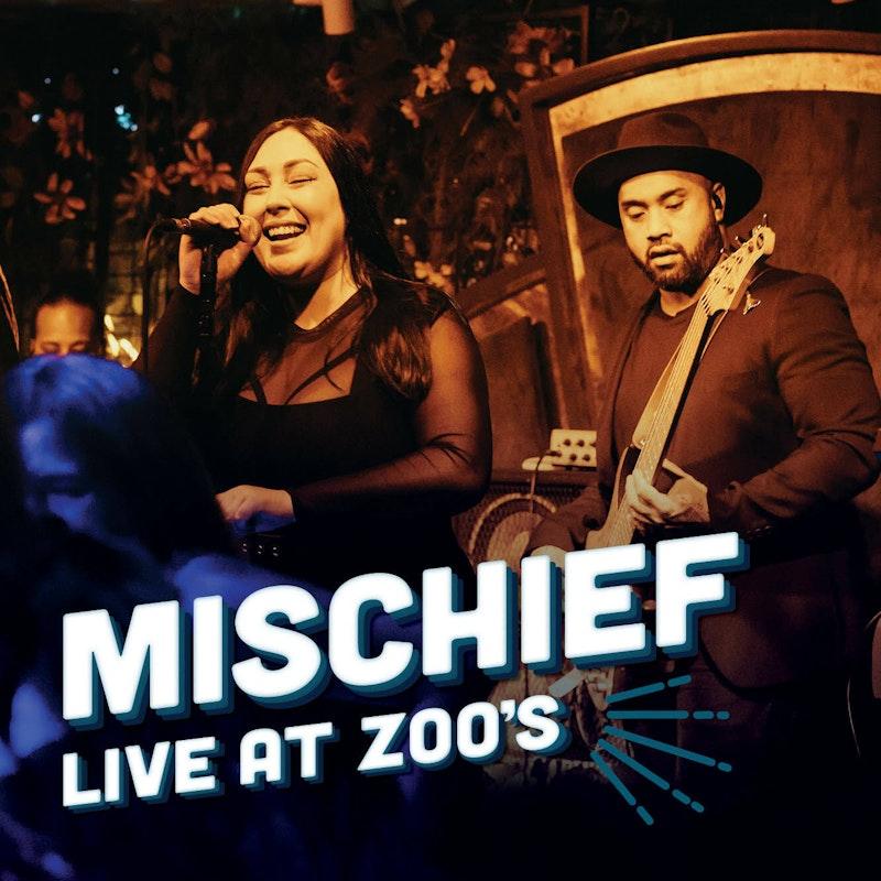 2106 ZKS Mischief Saturdays 1333x1333