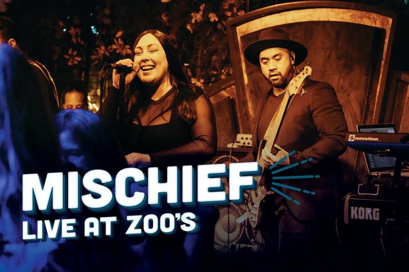 2106 ZKS Mischief Saturdays 2000x1333