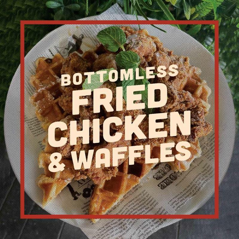 2107 ZKS Bottomless Chicken Waffles 1333x1333