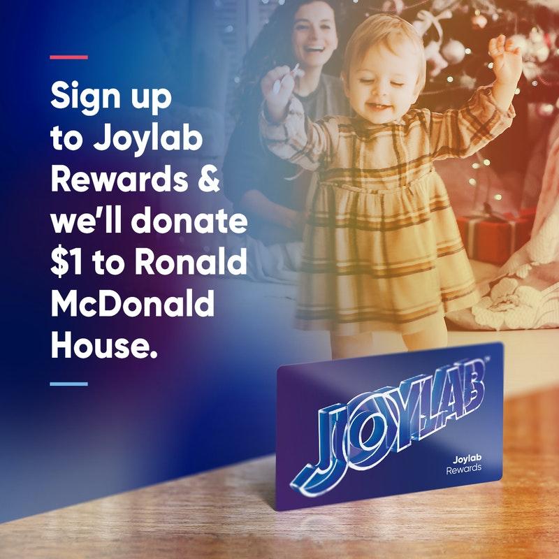 2012 JOY Ronald Mc Donald House Rewards1333x1333px 10604