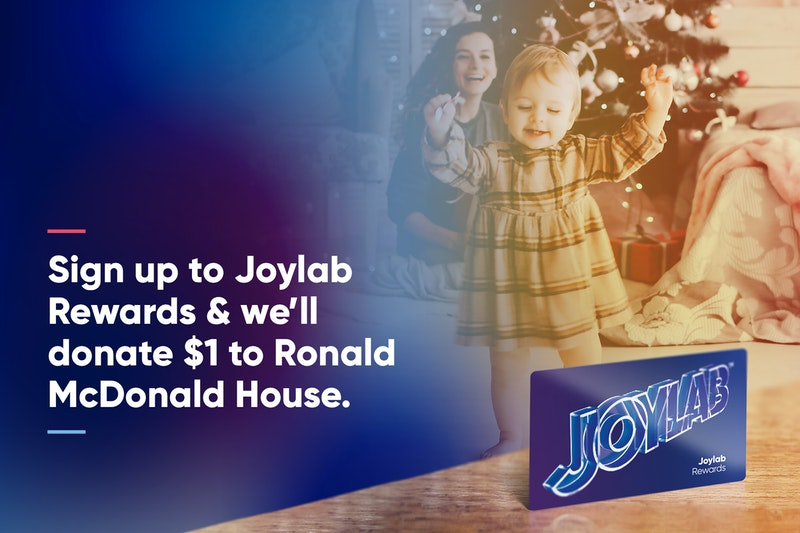 2012 JOY Ronald Mc Donald House Rewards2000x1333px 10604
