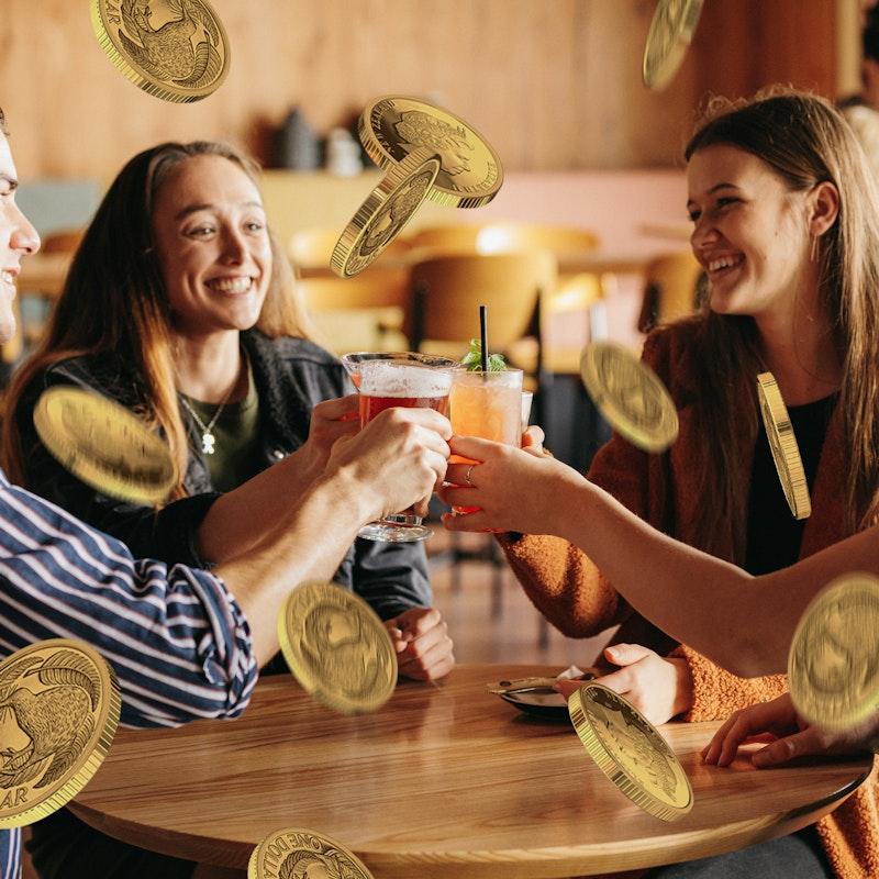 2105 JOY Double Dollar2000x1333px 10784
