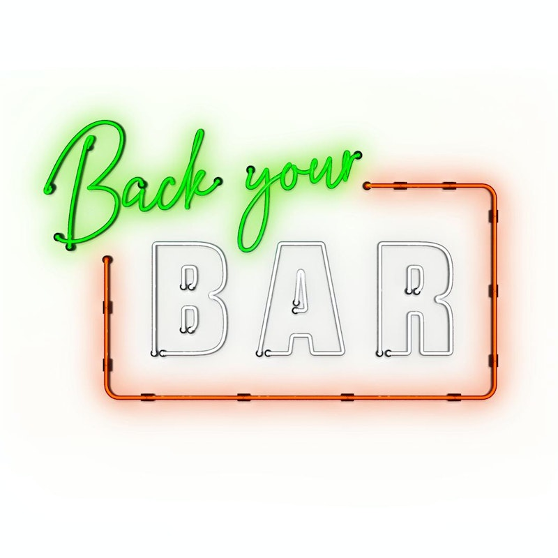 2005 JOY Backyour Bar 1333x1333