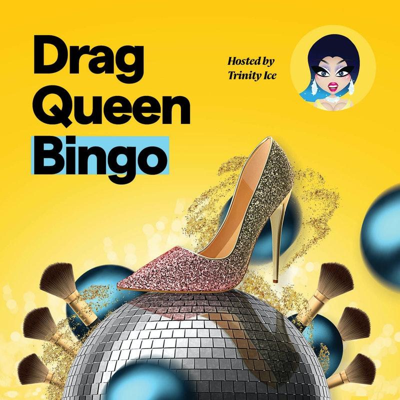 2101 ME Drag Queen Bingo 1333x1333