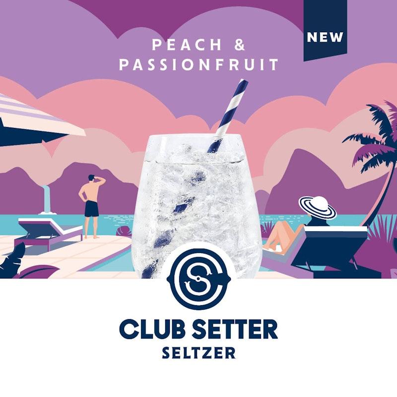2103 ME Club Setter PP 1333x1333