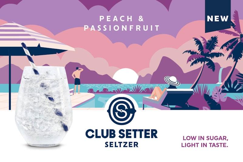 2103 ME Club Setter PP 2000x1333