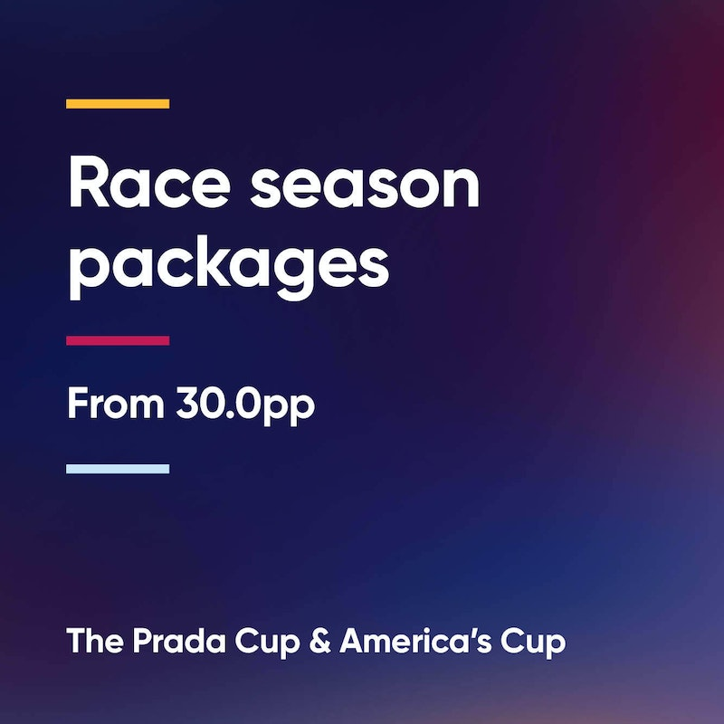 2011 ME Americas Cup Packages 1333x1333 1