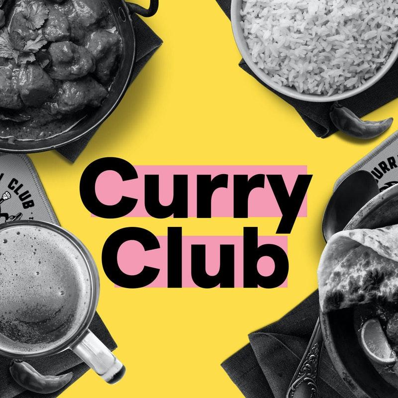 2106 JOY Curry Club1333x1333px V2