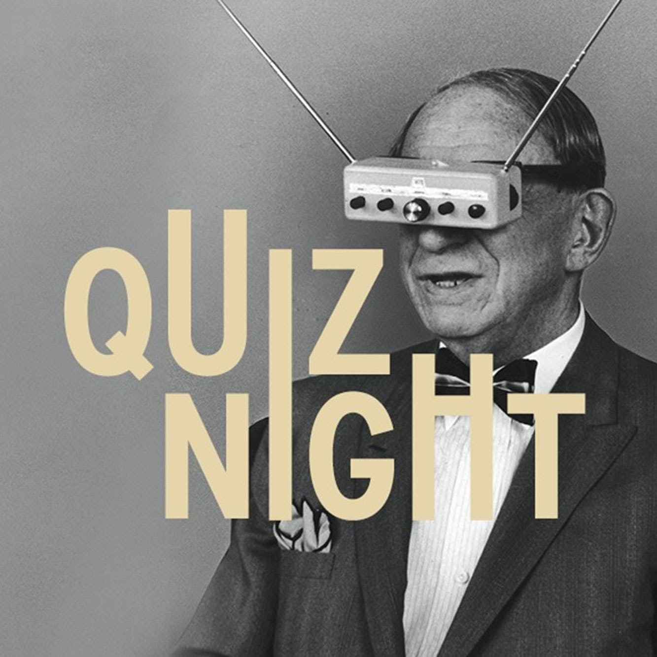 Goode Brothers  Quiznight 2000X1333