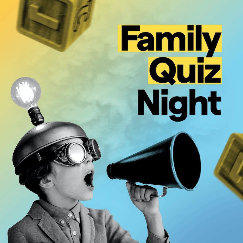 2103 ME Family Quiz Night 1333x1333