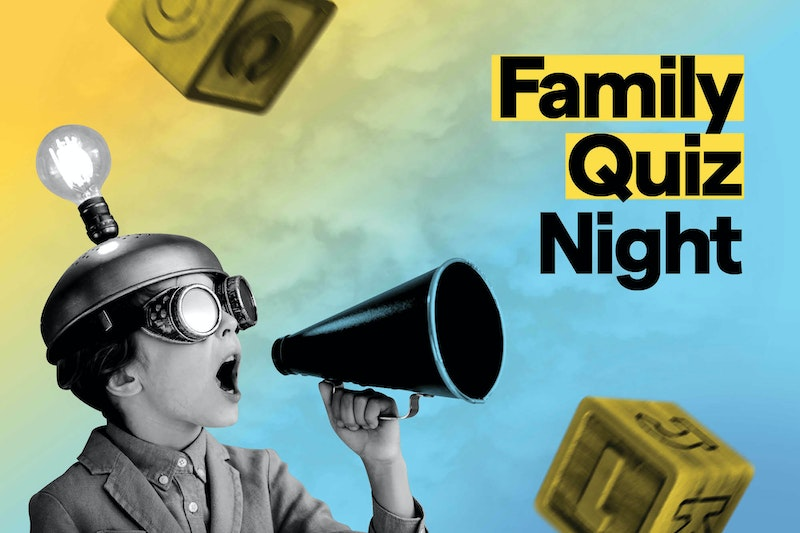 2103 ME Family Quiz Night 2000x1333