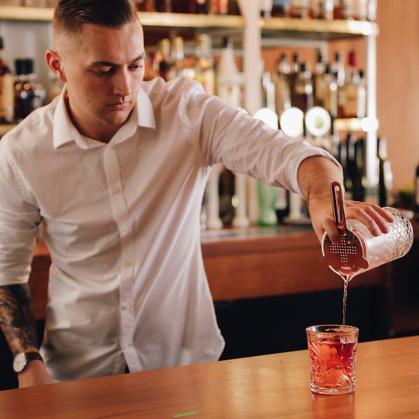 Lula Inn Cocktailclass 1333X1333