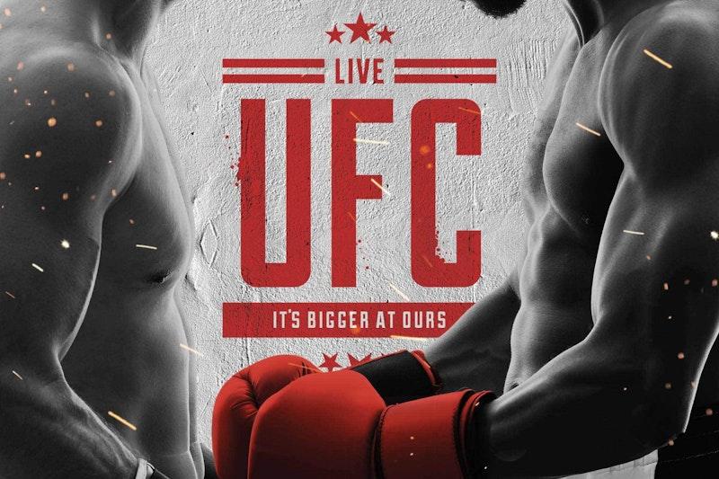 2102 UFC Generic 2000x1333