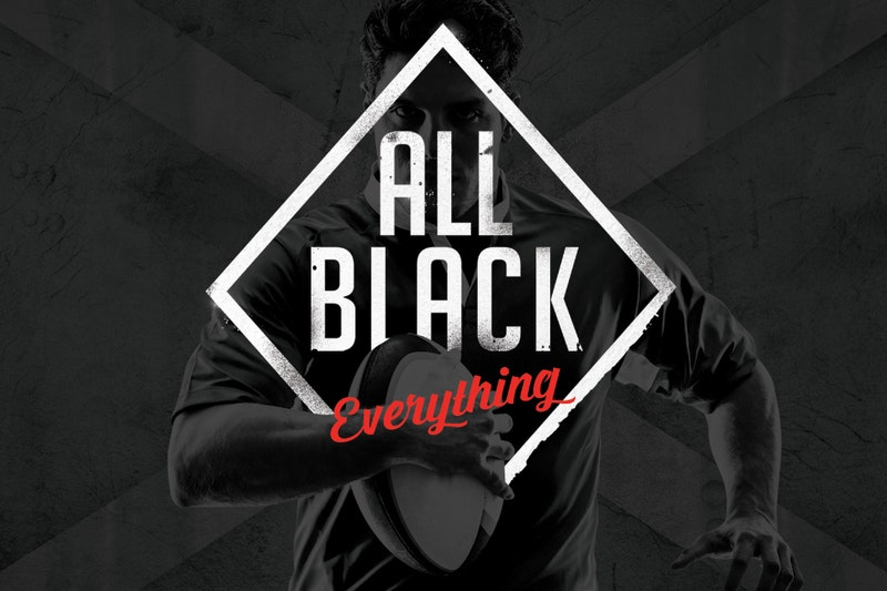 BW All Blacks1200x628px11 04 16 REF7036 G3
